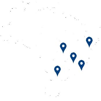 mapabranco