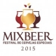 Mix Beer 2015