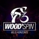 Wood's Spin 2015