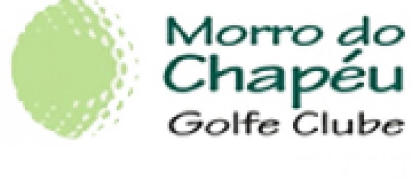 Torneio de Golfe – Morro do Chapeu 2015
